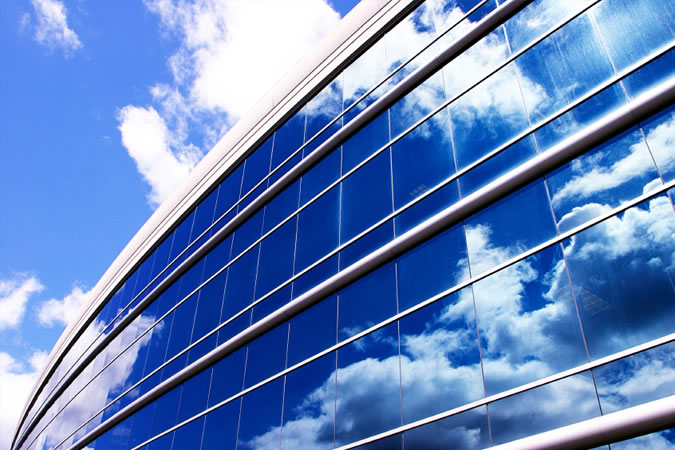 43 (modern curved window sects clouds).jpg